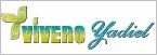 Vivero Yadiel-logo