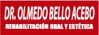 Bello Acebo Olmedo Dr.-logo