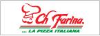 Ch Farina-logo