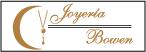 Joyería Bowen-logo
