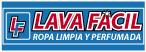 Lava Fácil-logo