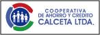 Cooperativa de Ahorro y Crédito Calceta Ltda.-logo