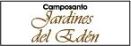 Camposanto Jardines del Edén-logo