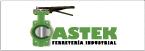 Castek S.A.-logo