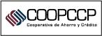 Cooperativa de Ahorro y Crédito Construcción, Comercio y Producción Ltda.-logo