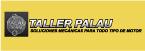 Taller Palau-logo