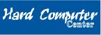 Hard Computer-logo