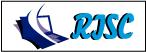 Risc Computadoras Y Suministros-logo