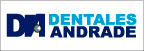 Dentales Andrade-logo