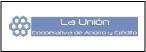 Cooperativa de Ahorro y Crédito La Unión-logo