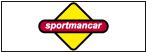 Escuela de Conducción Sportmancar-logo