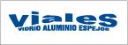 VIALES-logo
