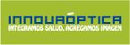 Innovaoptica-logo