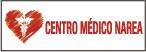 Centro Médico Narea-logo