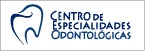 Ceo Dental Manta-logo