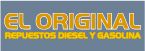 El Original-logo