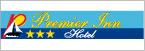 Premier Inn Hotel-logo
