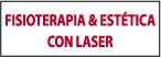Fisioterapia y Estética con Láser-logo