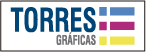 Torres Gráficas-logo