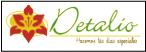 Florería Detalio-logo