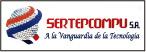 Sertepcompu-logo