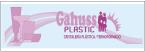 GahussPlastic S.A.-logo