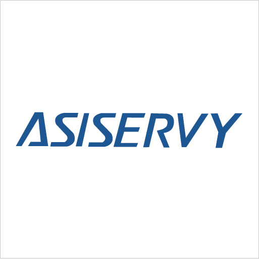 Asiservy S.A.-logo
