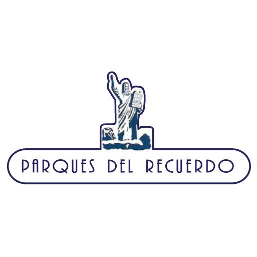 Cementerio Parques del Recuerdo-logo