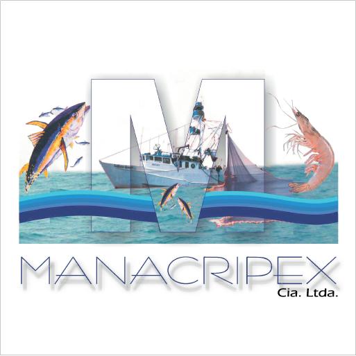 Manacripex Cía. Ltda.-logo
