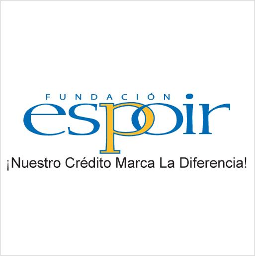Fundación Espoir-logo