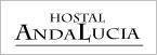 Hostal Andalucía-logo
