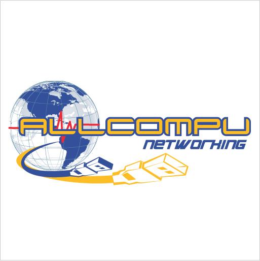 Allcompu-logo