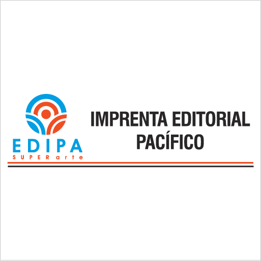 Imprenta Editorial Pacífico-logo