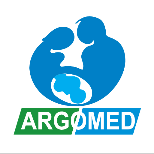 Clínica Argomed-logo