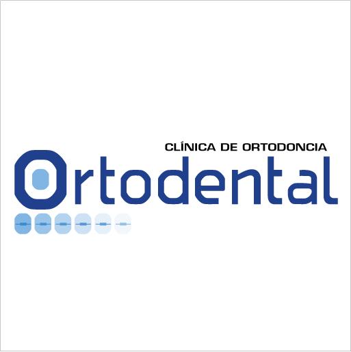 Ortodental-logo