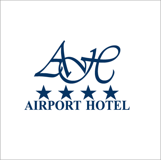 Airport Hotel-logo