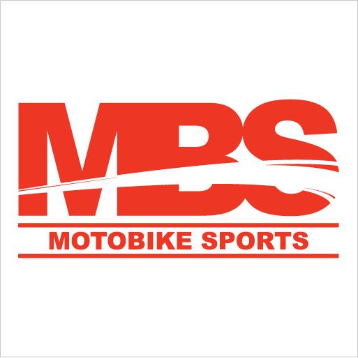 Almacen MBS Motobike Sports-logo