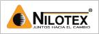 Nilotex-logo