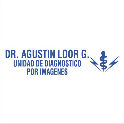 Unidad De Diagnósticos Por Imágenes Unimagen Loor S.A.-logo