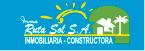 Inmobiliaria Constructora Ruta Sol-logo