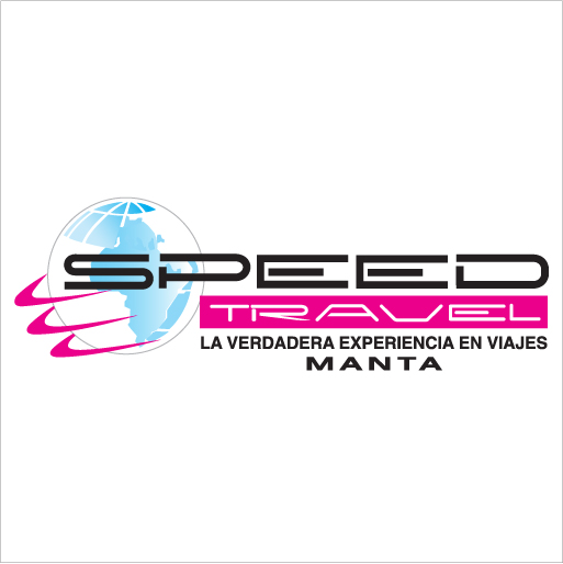 Speed Travel-logo