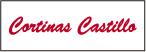 Cortinas Castillo-logo