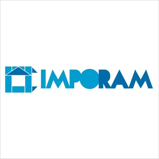 Imporam-logo