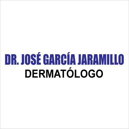 García Jaramillo José A. Dr.-logo