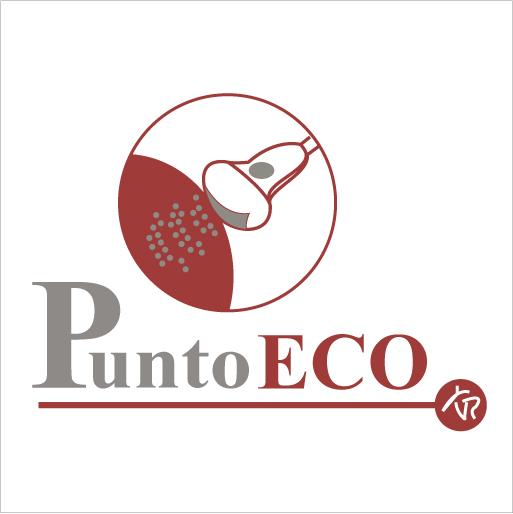 Punto Eco-logo