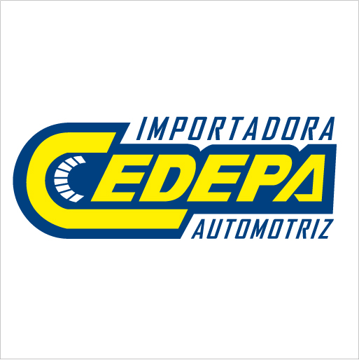 Cedepa-logo