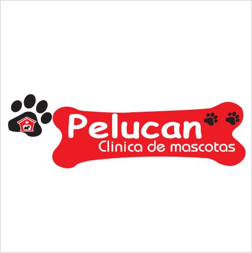 Pelucan Clínica de Mascotas-logo