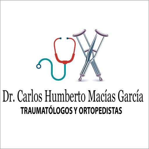 Macías García Carlos Humberto Dr.-logo