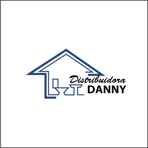 Distribuidora Danny-logo
