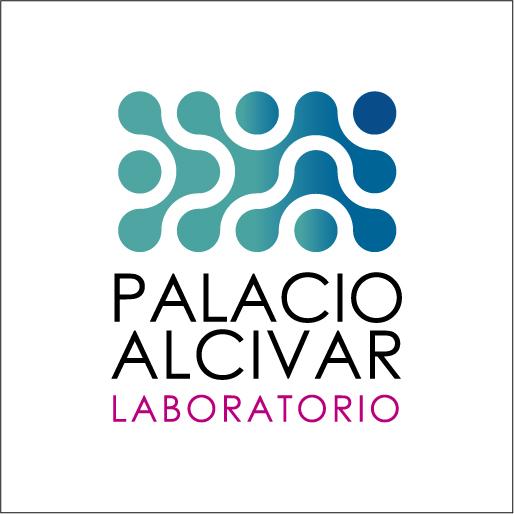 Laboratorio Clínico Palacio Alcívar-logo